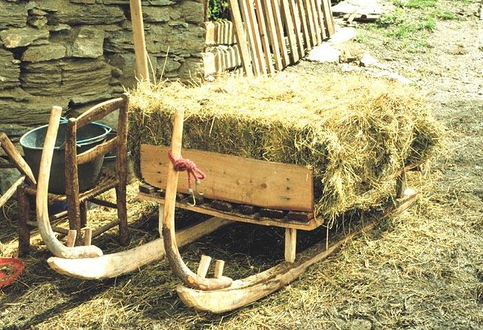 Archivio online incontro con la cultura montana - Lavori in casa prima del rogito ...